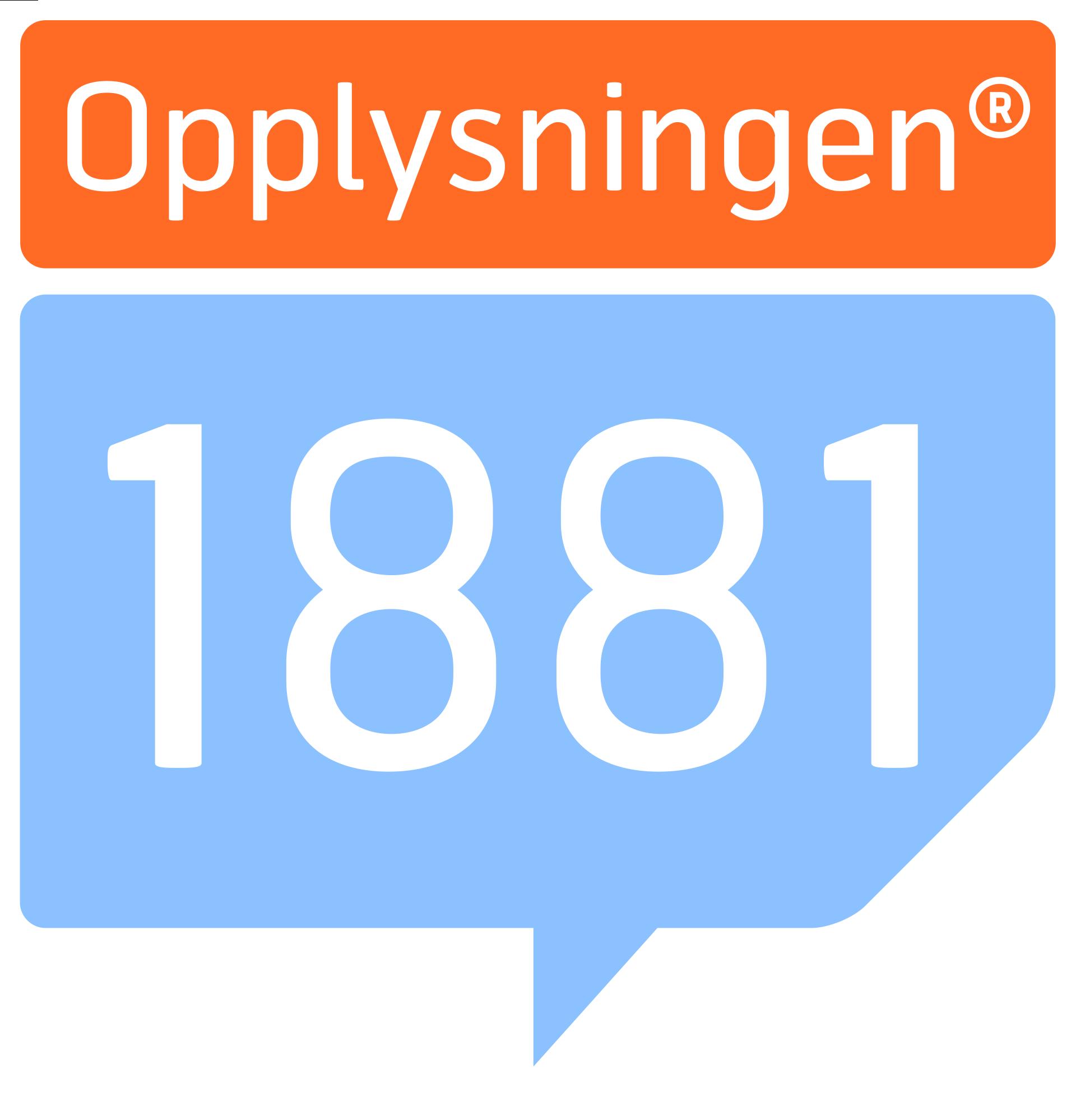 Finn ladestasjoner for elbil hos 1881| Opplysningen 1881®